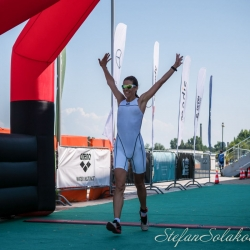 Triathlon_Plovdiv21-381