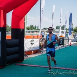 Triathlon_Plovdiv21-385