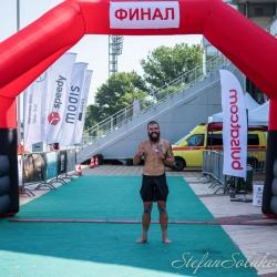 Triathlon_Plovdiv21-387