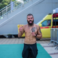 Triathlon_Plovdiv21-389