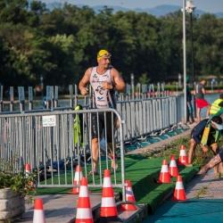 Triathlon_Plovdiv21-39