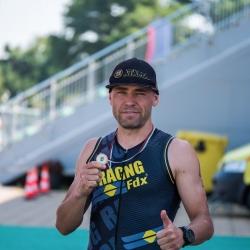 Triathlon_Plovdiv21-390
