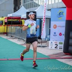 Triathlon_Plovdiv21-391