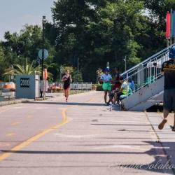 Triathlon_Plovdiv21-392