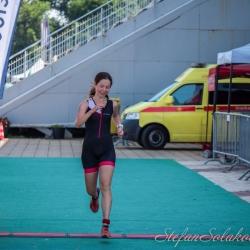 Triathlon_Plovdiv21-399