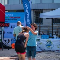 Triathlon_Plovdiv21-403