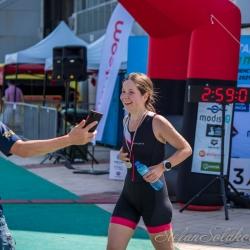 Triathlon_Plovdiv21-404