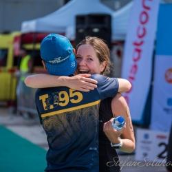 Triathlon_Plovdiv21-411