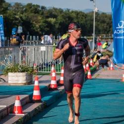 Triathlon_Plovdiv21-43