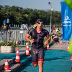 Triathlon_Plovdiv21-44