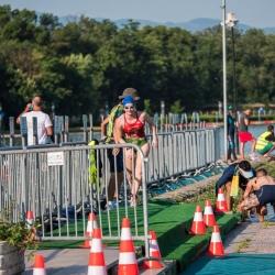 Triathlon_Plovdiv21-45
