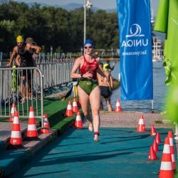 Triathlon_Plovdiv21-46