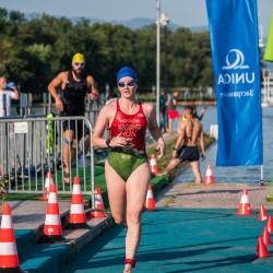 Triathlon_Plovdiv21-47