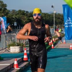 Triathlon_Plovdiv21-49