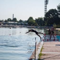 Triathlon_Plovdiv21-50