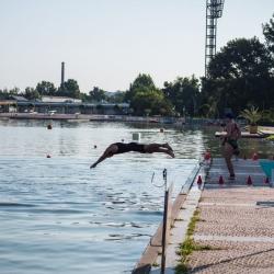 Triathlon_Plovdiv21-52