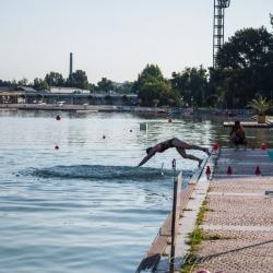Triathlon_Plovdiv21-54