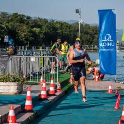 Triathlon_Plovdiv21-57
