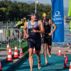 Triathlon_Plovdiv21-58