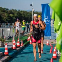 Triathlon_Plovdiv21-60