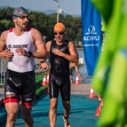 Triathlon_Plovdiv21-65