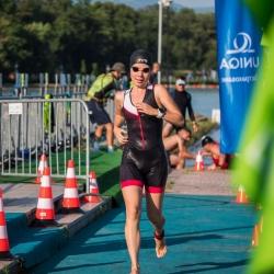 Triathlon_Plovdiv21-66