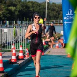 Triathlon_Plovdiv21-67