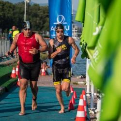 Triathlon_Plovdiv21-70