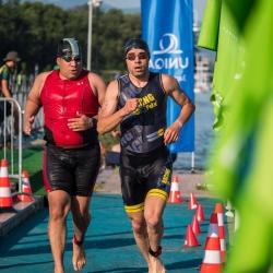 Triathlon_Plovdiv21-72