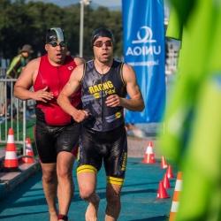 Triathlon_Plovdiv21-73