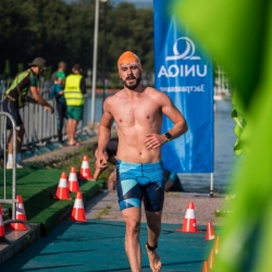 Triathlon_Plovdiv21-79