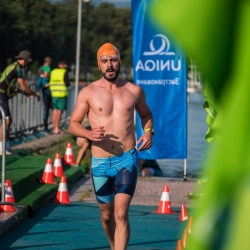Triathlon_Plovdiv21-80