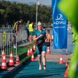Triathlon_Plovdiv21-82
