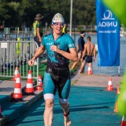 Triathlon_Plovdiv21-83