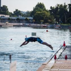 Triathlon_Plovdiv21-84