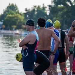 Triathlon_Plovdiv21-9