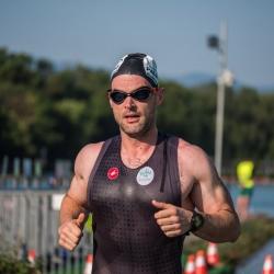 Triathlon_Plovdiv21-90