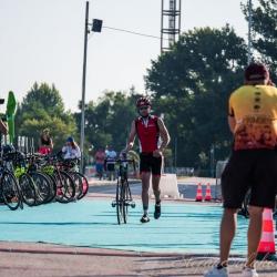 Triathlon_Plovdiv21-92