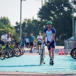 Triathlon_Plovdiv21-94