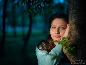 Вени Слави Стефан Солаков портретна фотография София-4